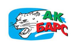 logo_akbars