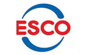 logo_esco