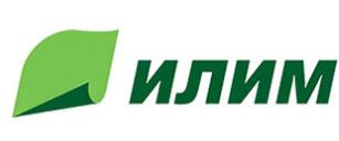 logo_ilim